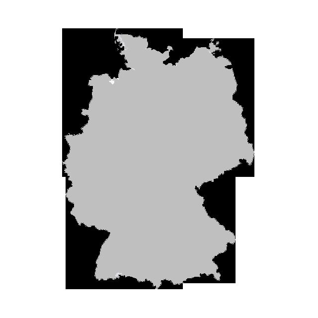 Práca v Nemecku